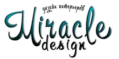 Miracle Design